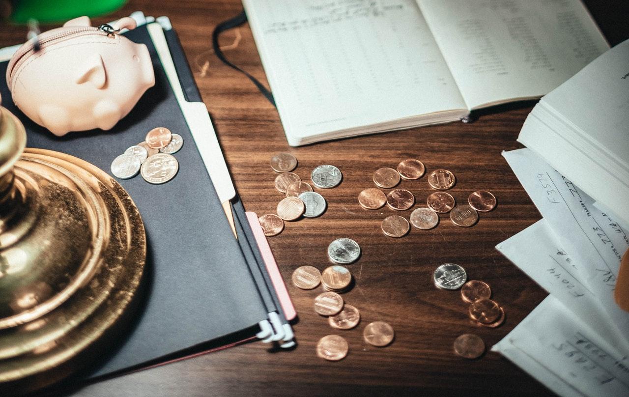 Hva innebærer et lån uten sikkerhet?